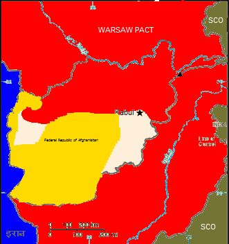 AfghanColdWar4