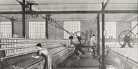 Industrial Revolution (The Kalmar Union)