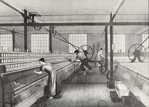 File:Cotton Mill (The Kalmar Union).png