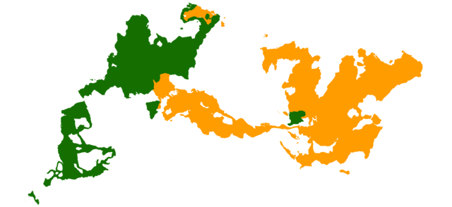 File:Home Planet Countries2.png