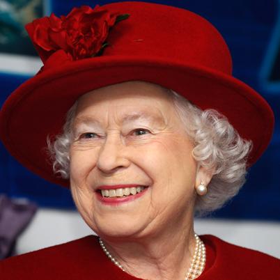 File:Queen-Elizabeth-II-9286165-2-402.jpg