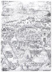 Siegeofvienna1529