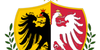 Polish-German Commonwealth