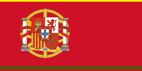 Iberian Union (Treaty of Friendship, Commerce, and Navigation)