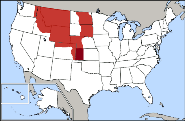 File:Kansas-PUS.png