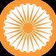 Maratha coat of arms