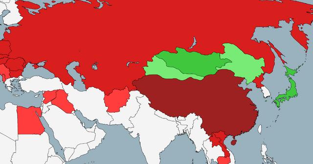 File:MongoliaWar2.png