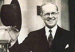 File:President Joseph Kennedy, Sr..jpg
