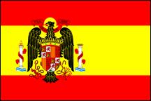 File:SpainSE.png