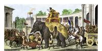 Iberian Wars (Hannibal's World)