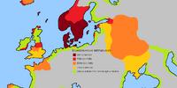Vikings (Fidem Pacis)