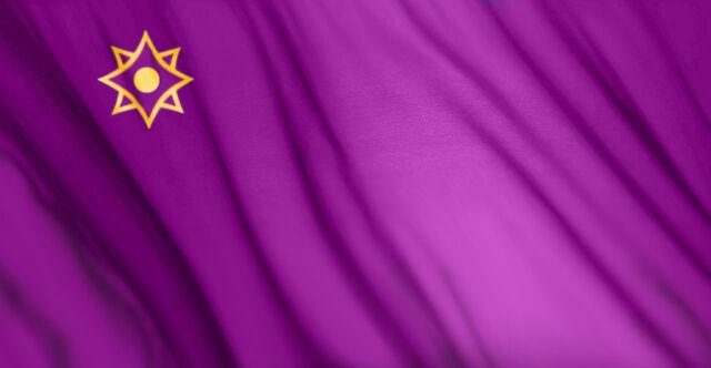 File:Флаг-Евразийского-Союза-Фиолетовый-.jpg