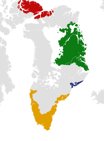 File:1800Greenland (TGN).png