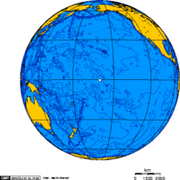 200px-Orthographic projection over Jarvis Island
