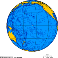 File:200px-Orthographic projection over Jarvis Island.png