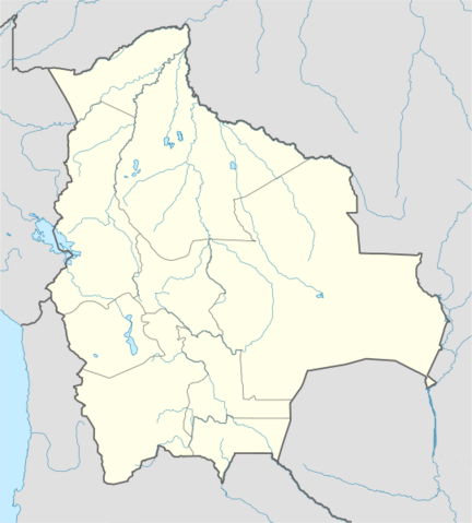 File:Bolivia location map (SM 3rd Power).png