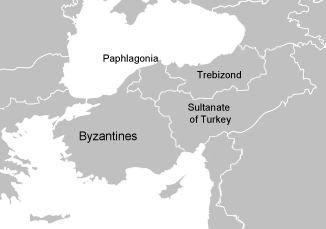 File:ByzantineReconquest.png