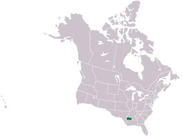 File:CNA chickasaw-choctaw.png