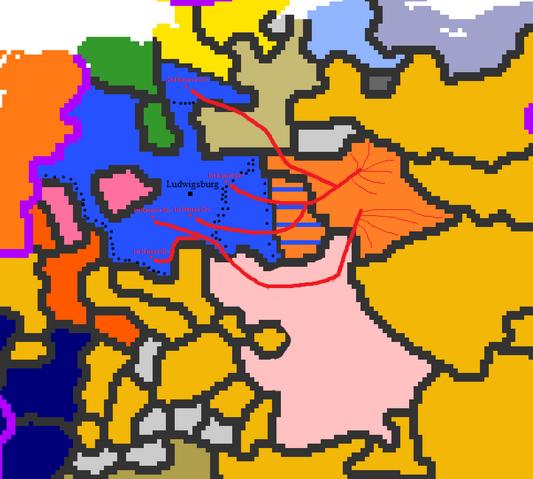 File:Hamburg-Hesse-Bavaria vs Saxony War.png