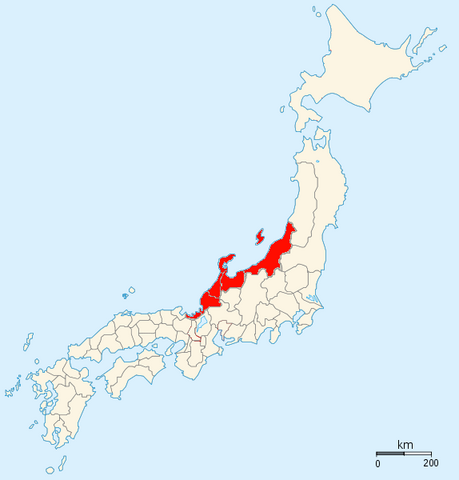 File:Hokurikudo.png