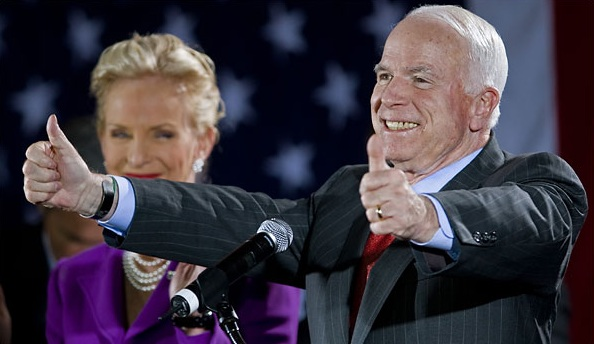 File:McCain presidential election victory speech 2012 (SIADD).jpg