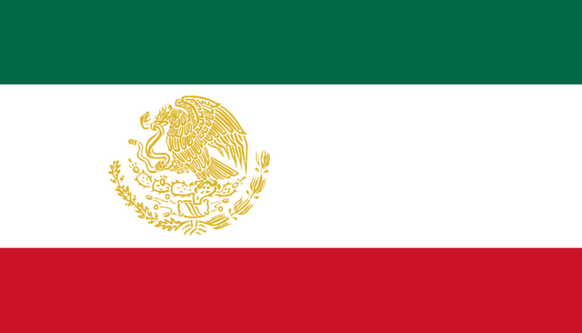 File:Flag of the Great Socialist People's Republic of Mexicanahuatlstan.png