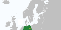 Germany (Finland Superpower)