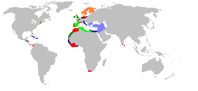 File:Imperial Europe Map Game 2- 1430.png