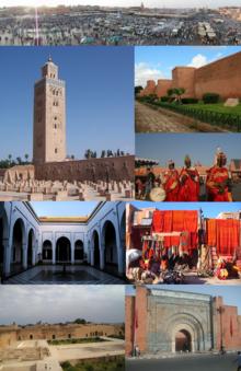 Marrakech montage2
