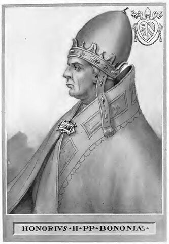 File:Pope Honorius II.jpg