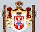 YugoslaviaRomanCoA