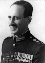 Abdel-Rahman Aref