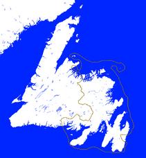 April 1048