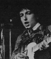 Bob-Dylan-bob-dylan-21091617-500-570