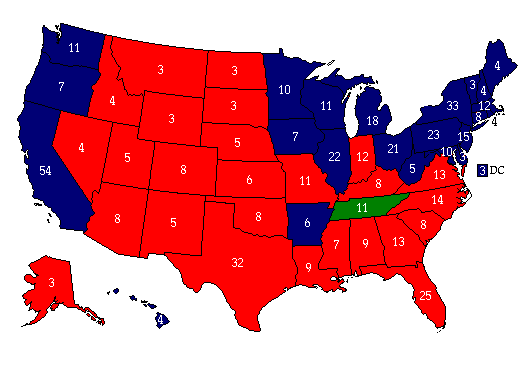 File:Fictional2000results1.png