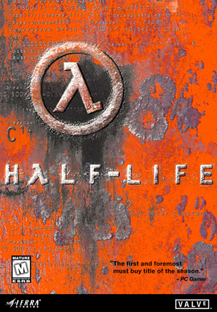 File:Half-Life Cover Art.jpg