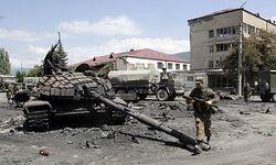 S.Ossetia