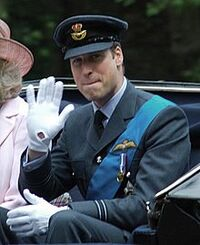 220px-Prince William of Wales RAF