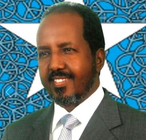 File:624px-Hassan Sheikh Mohamud 2pd-1.jpg