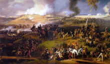 800px-Battle of Borodino