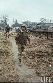 ARVN soldier7