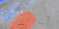 Russia (Franco-American War)