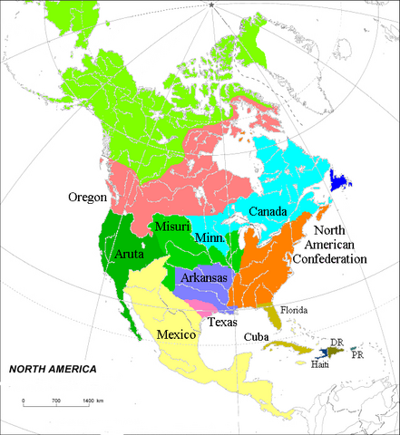 File:North America After GW3 (Toyotomi).png