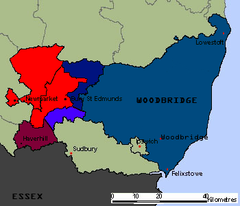 File:StE Invasion - June6.png