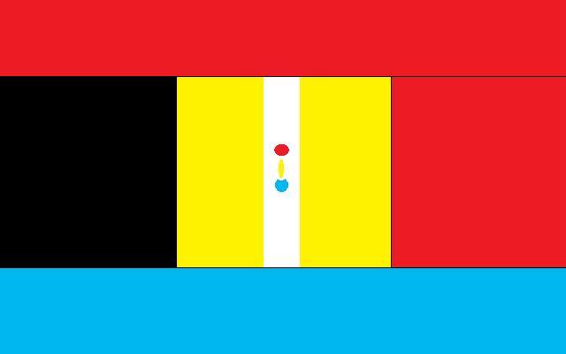 File:Flag Of Belgium-Netherlands.jpg