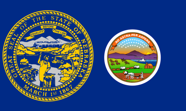 File:Kansas-Nebraska Union.PNG