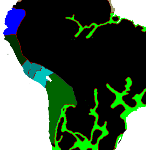 File:New Colonies in SA (PMII).png