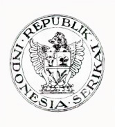 File:Proposed Republik Indonesia Serikat (United States of Indonesia) COA 3.jpg