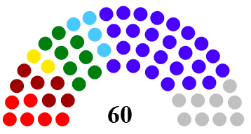 File:Upper House 1882.png