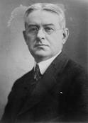 Allan L. Benson